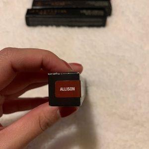 Anastasia Beverly Hills Liquid Lipstick-Allison